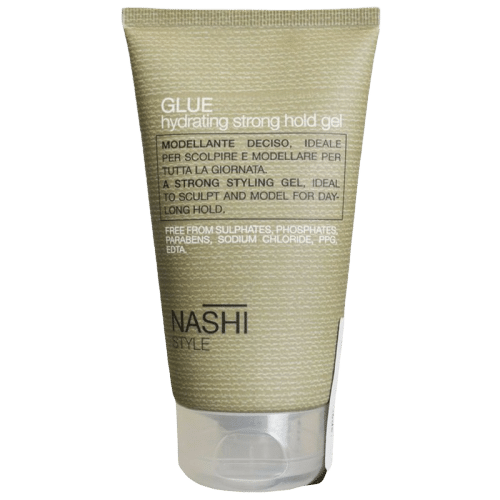 nashi argan glue gel