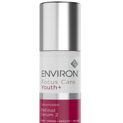 Environ concentrated Retinol 2
