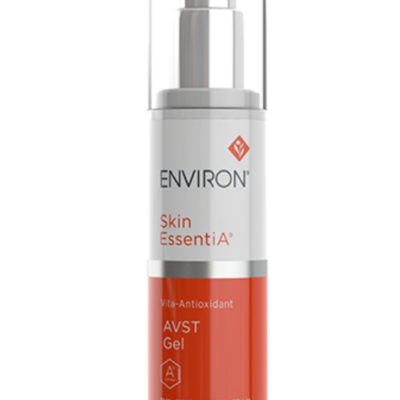 Environ Antioxidant gel