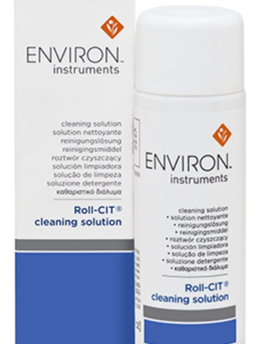 roll cit cleansing