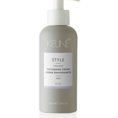 Keune thickening creme