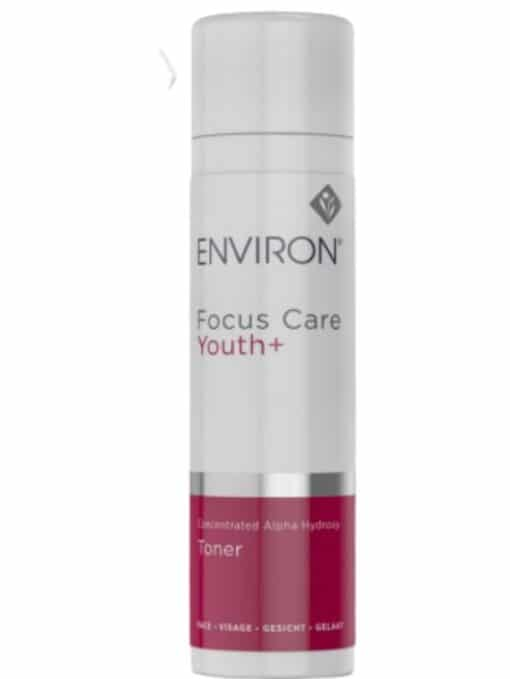 Environ Alpha Hydroxy Toner