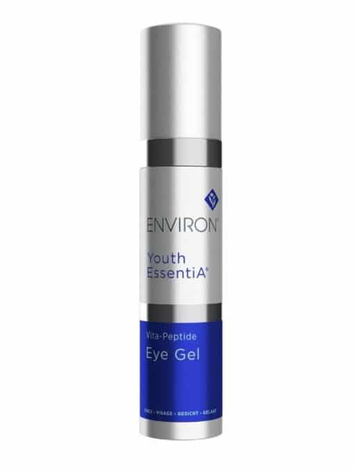 Vita Peptide Eye gel