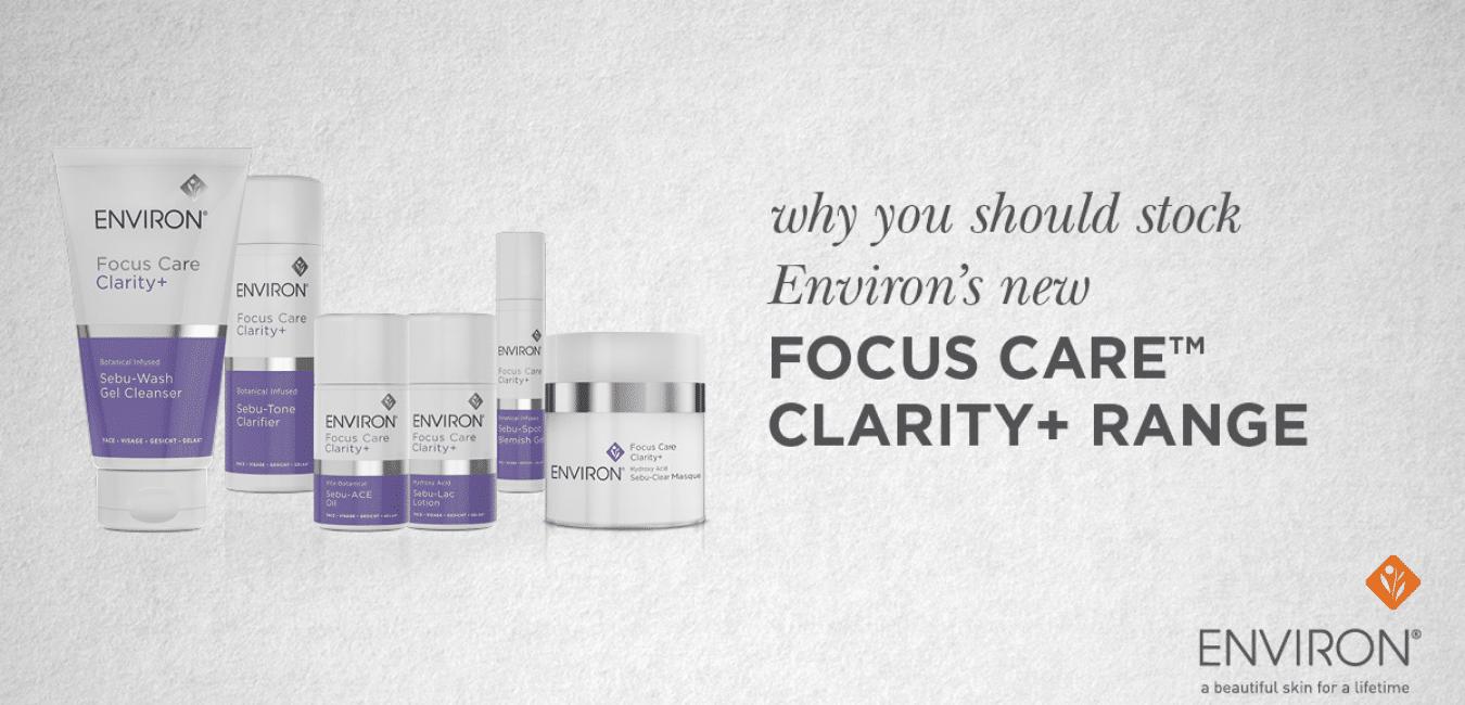 focus care cairity