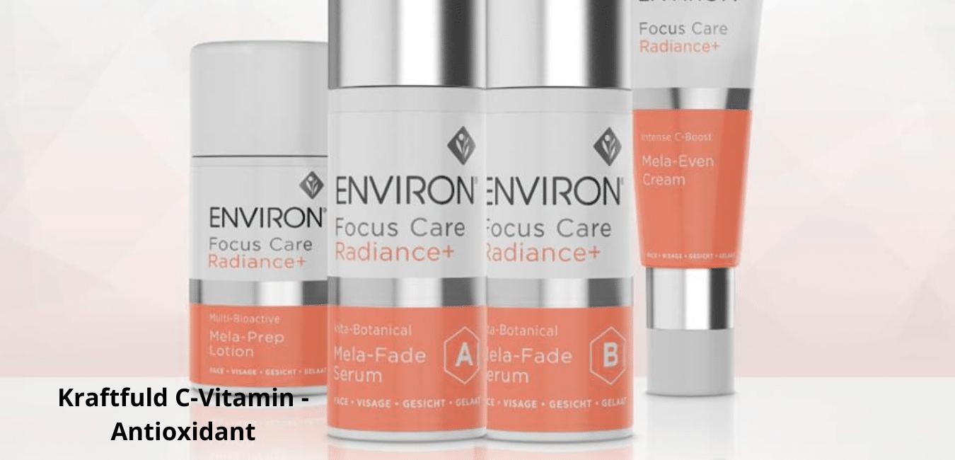 Focus Care Radiance