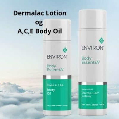 Derma-lac lotion